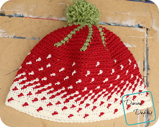 Stephie_berry_hat_1000x796_small2