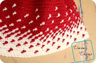 Stephie_berry_hat_1000x667_small2