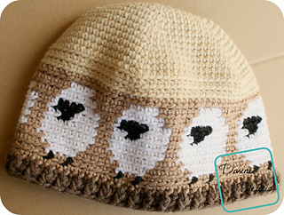 Dancing_sheep_hat_1000x757_small2