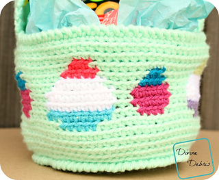 Easter_basket_1000x822_small2