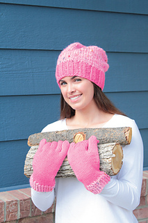 Knit_hat_knit_gloves_800px_small2