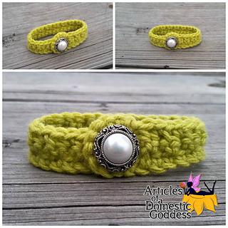 Bracelet_1_small2