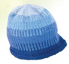 Blue_gradations_hat_small