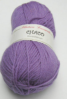 Chaco_lilac_small2