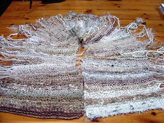 Copy_of_short_row_shaped_scarf_small2