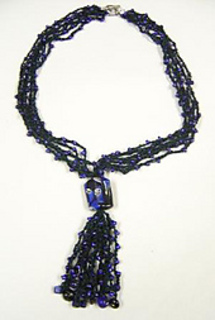 Copy_of_tassel_necklace_small2