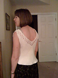 Ravelry_diagonal_shell_back_small2