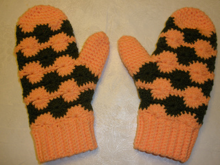 Peachy_mittens_small2