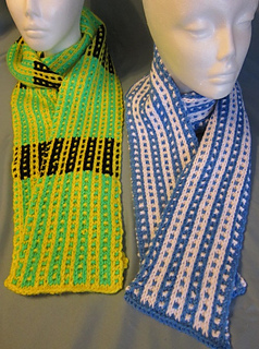 Ts_scarves_pm_small2