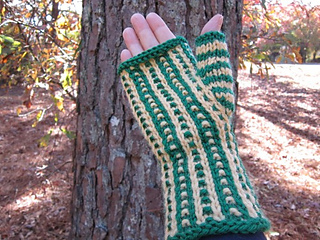 Team_spirit_mitts_palm_pm_small2
