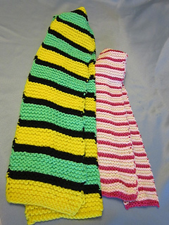 Garter_scarves_pm_small2