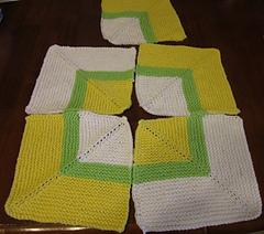 Daffodil_squares_pm_small