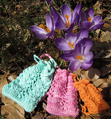 Spring_bouquet_lace_bag_ii_pm_small