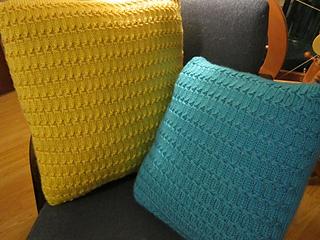 Studio_pillows_small2
