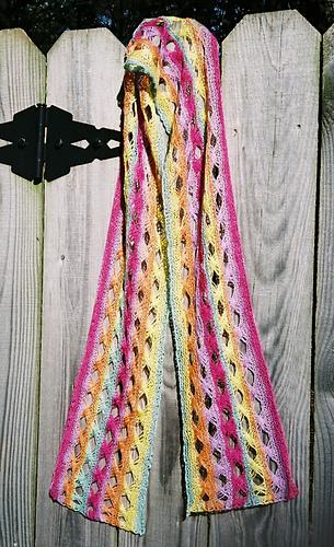 X_marks_the_spot_scarf_600_medium