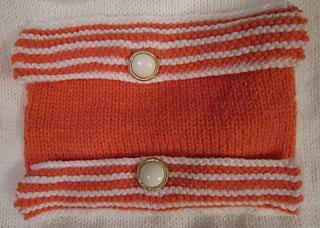 Pockets_1_500_small2