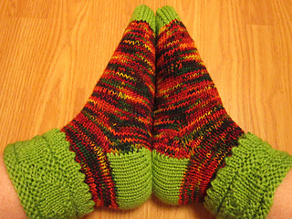 Wild_bed_socks_small2