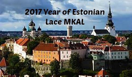 Estonia_header_medium