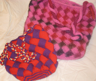 Two_entrelac_bags_small2