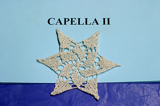 Capella_ii-min_small2