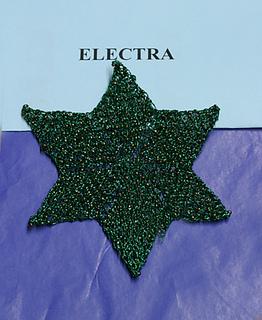 Electra-min_small2