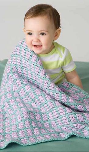 Boye Knitting Patterns : Ravelry: Boye, I Taught Myself to Loom Knit: Fun & Easy Loom Knitting Pro...