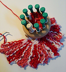 Tea_time_coaster-loom_small