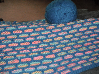 Blanket_in_process_small2