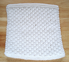 Vanilla_dishcloth1_small