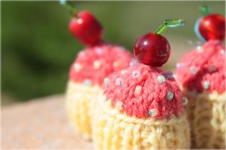 Cupcake7_small2