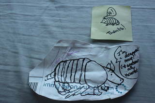 Armadillo_package_small2