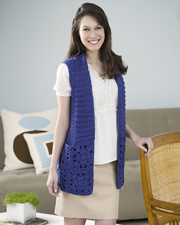 Bamboo_wool_vest_small2