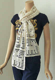Cookie-scarf-2-e1367531619152_small2