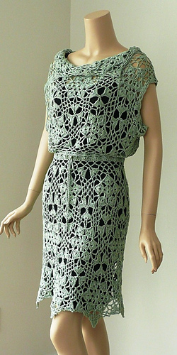 6-kerry-dress-2-e1369161026230_medium
