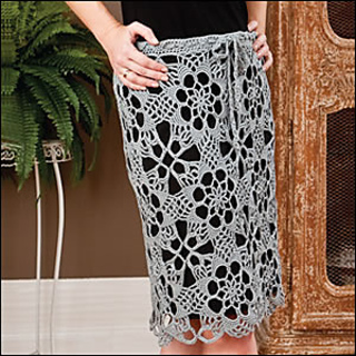 Exploded_lace_skirt_300_small2