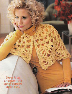 Chunky_capelet_small_small2