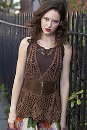 Brown Eyed Girl PDF