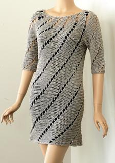 Spiral_dress_sm_small2