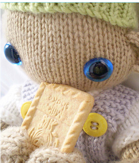 Biscuit_small2