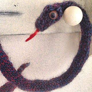 Snake6_small2