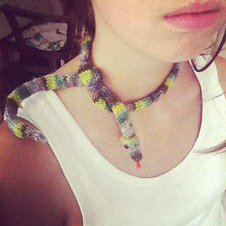 Snake11_small2