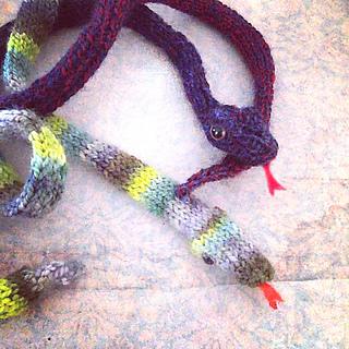 Snake8_small2