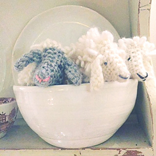 Sheep4_small2
