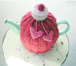 Cupcakecozy_small2