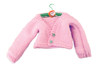 Pink_cardiganrav_small2