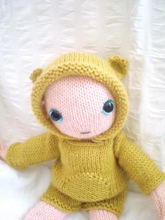 Bear_1rav_small2