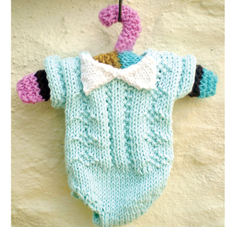 Baby_boy_romper_etsy_small2