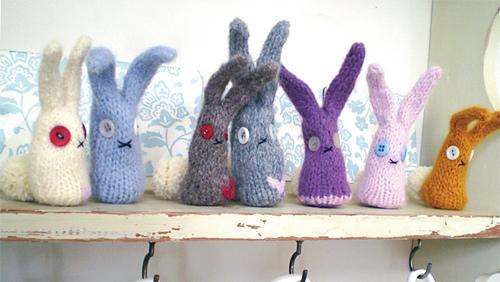 Rabbits_medium