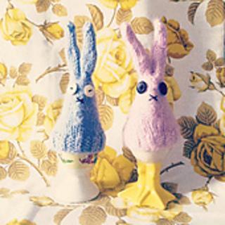 Bunny_designrav_small2