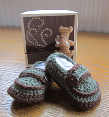 Little_mister_moccasins_1_small